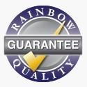 Rainbow Guarantee